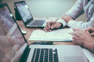 Umowę leasingu najczęściej zawierają przedsiębiorcy