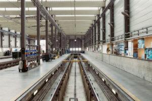 wytworzenie produktów na podstawie umowy dostawy