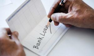 Prowadząc spółke cywilną należy pamiętać, że możliwe jest wypowiedzenie umowy spółki przez wierzyciela wspólnika.