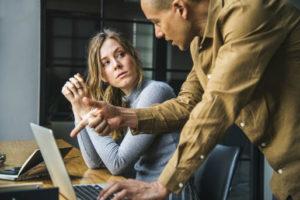 W spółce cywilnej każdy ze wspólników ma prawo do wypowiedzenia umowy spółki.