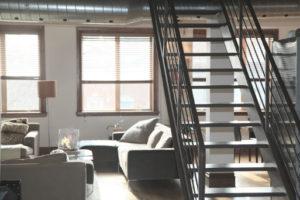 Prawo korzystania z mieszkania spadkodawcy