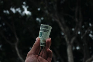 Zapłata wynagrodzenia za wykonanie dzieła