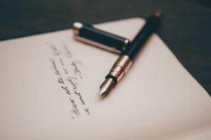 oświadczenie o potrąceniu wierzytelności