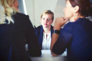 Podejmowanie decyji co do czynności zwykłego zarządu rzeczą wspólną