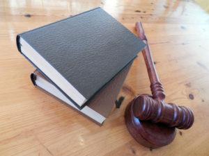 Sędzia Naczelnego Sądu Administracyjnego