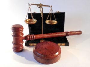 Sąd administracyjny
