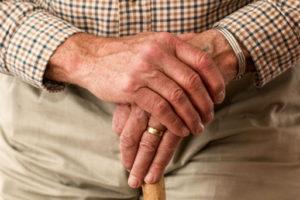 Dziedziczenie ustawowe po dziadakch