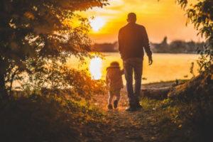 Dziedziczenie ustawowe po rodzicach