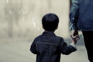 Dziedziczenie ustawowe przez dzieci