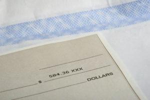 Spadek jest najczęściej odrzucany z powodu długów