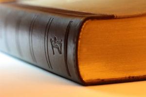 Kodeks cywilny zawiera przepisy dotyczące skargi pauliańskiej