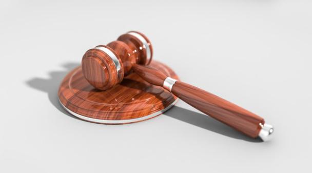 W toku postepowania cywilnego również obowiązuje zasada ciężaru dowodów.