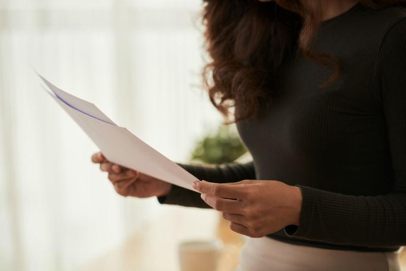 Wzór umowy pożyczki